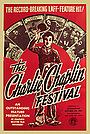 Фестиваль Чарли Чаплина