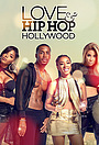 Love & Hip Hop: Hollywood