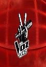 La Voz Kids (USA)