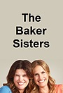 The Baker Sisters