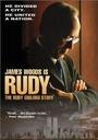 Руди: История Руди Джилиани