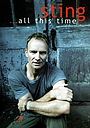 Sting ...All This Time