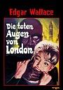 Edgar Wallace - Das Haus der toten Augen
