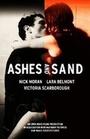 Пепел и песок