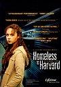 З Вулиці до Гарварду: Історія Ліз Мюррей