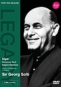 Elgar: Fantasy of a Composer on a Bicycle