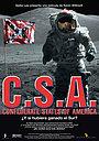 КША: Конфедеративні Штати Америки