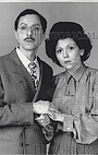 Judgment: The Trial of Julius and Ethel Rosenberg