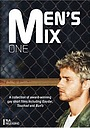 Men's Mix 1: Gay Shorts Collection