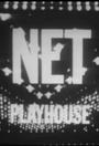 Театр NET