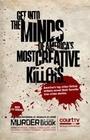 Убийство по книге