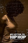My Letter to Hip Hop