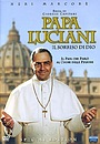 Папа Лучани, улыбка Бога