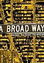 A Broad Way