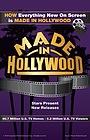 Сделано в Голливуде