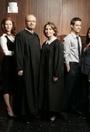Supreme Courtships