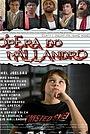 Ópera do Mallandro