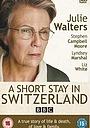 Остановка в Швейцарии