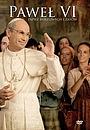 Папа Павел VI – неспокойные времена