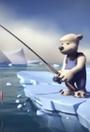 Рыбалка с Сэмом