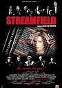 Streamfield, les carnets noirs