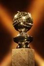 67-я церемония вручения премии «Золотой глобус»