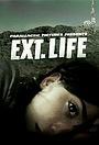 Ext. Life