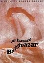 Навмання, Бальтазаре