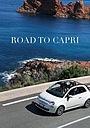 Дорога на Капри