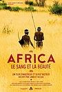 Африка: Кровь и красота