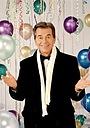 Dick Clark's Primetime New Year's Rockin' Eve with Ryan Seacrest 2012