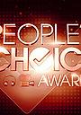 38-я ежегодная церемония вручения премии People's Choice Awards