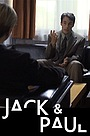 Jack and Paul