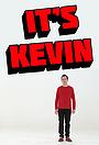Это Кевин