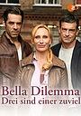 Белла Дилемма – Трое, это уже слишком много