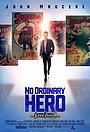 Необычный герой: Суперглухое кино