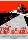 The El Chupugcabra