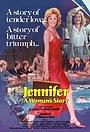 Jennifer: A Woman's Story