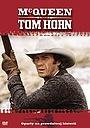 Том Хорн