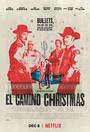 Різдво в Ель-Каміно