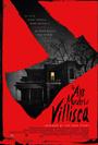 Массовое убийство в Виллиске