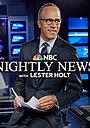 NBC: Вечерние новости