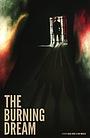 The Burning Dream