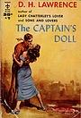 Кукла капитана