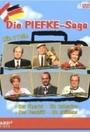 Die Piefke-Saga