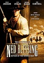 Нед Блессинг: История моей жизни