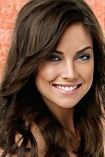 Джессика Лаундс Хочет Секса – Беверли-Хиллз 90210: Новое Поколение (2008)