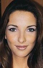 Актриса кендра порно гавайский экстаз актеры фото описалась