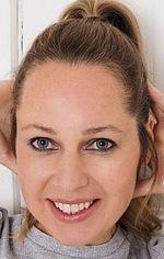 Frau Klingenthal