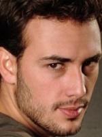 Актёры - Росарио Тихерас